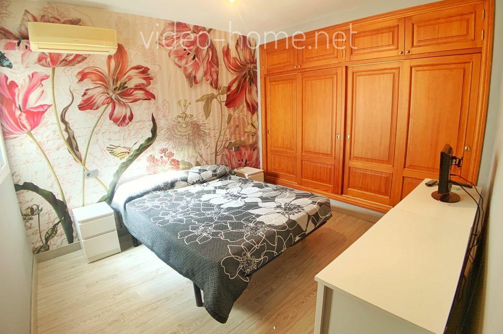 piso-porto-cristo-mallorca-video-home-inmobiliaria (10)