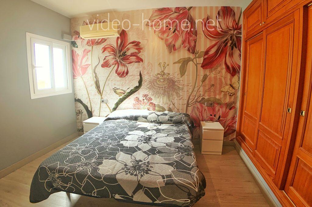 piso-porto-cristo-mallorca-video-home-inmobiliaria (11)