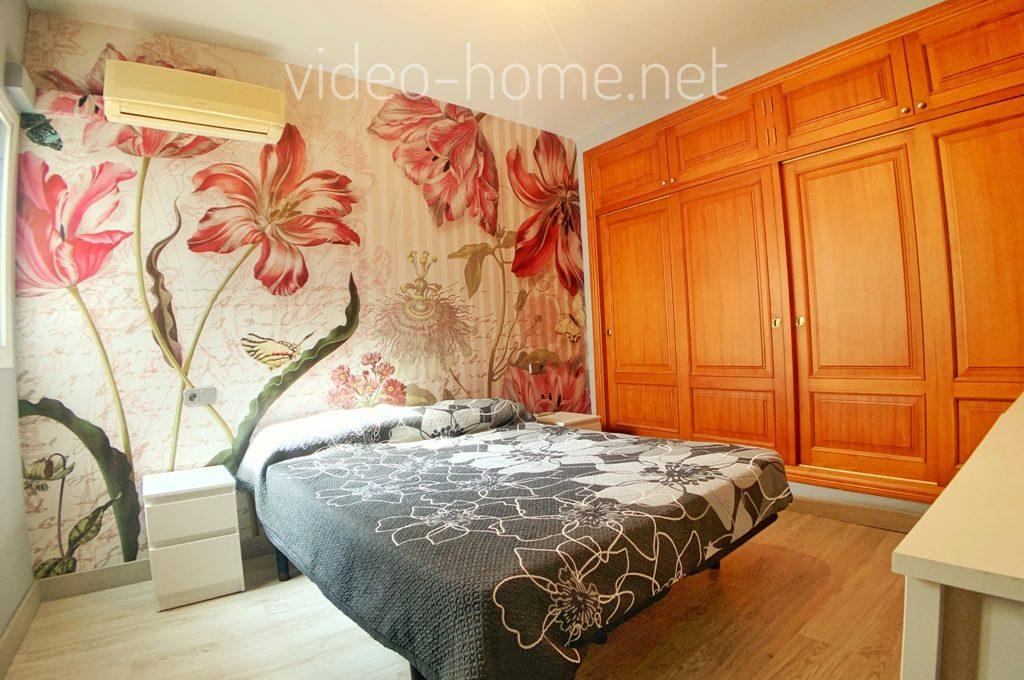 piso-porto-cristo-mallorca-video-home-inmobiliaria (12)