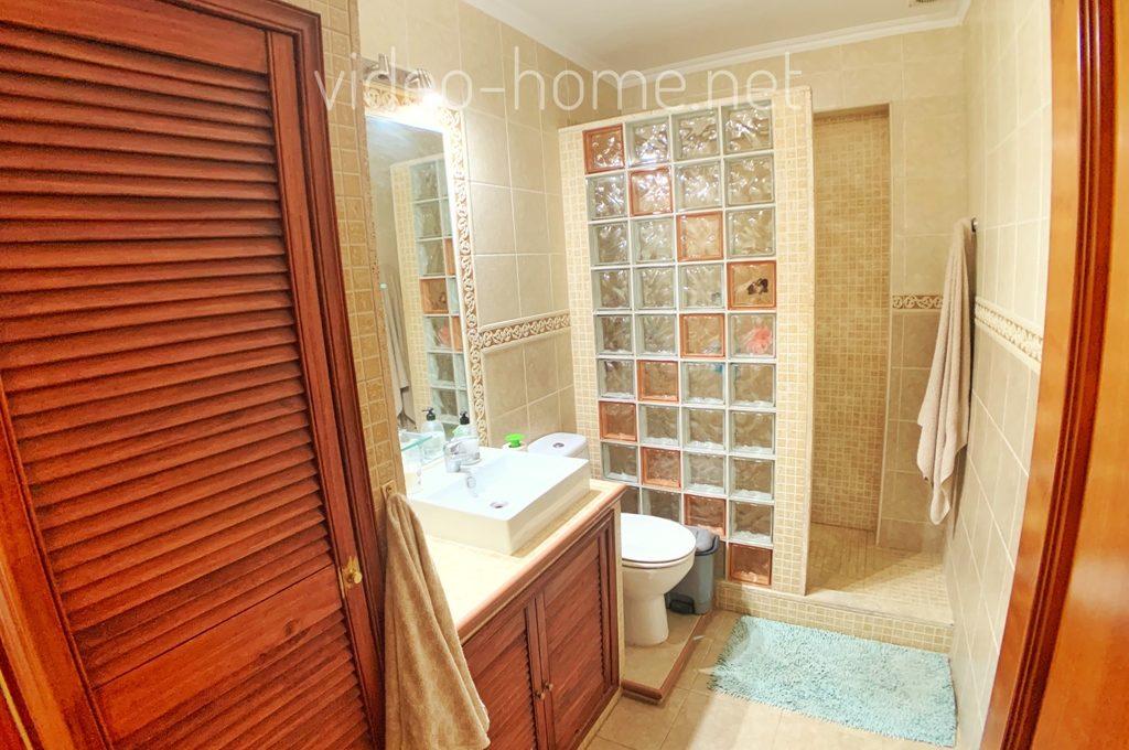 piso-porto-cristo-mallorca-video-home-inmobiliaria (13)