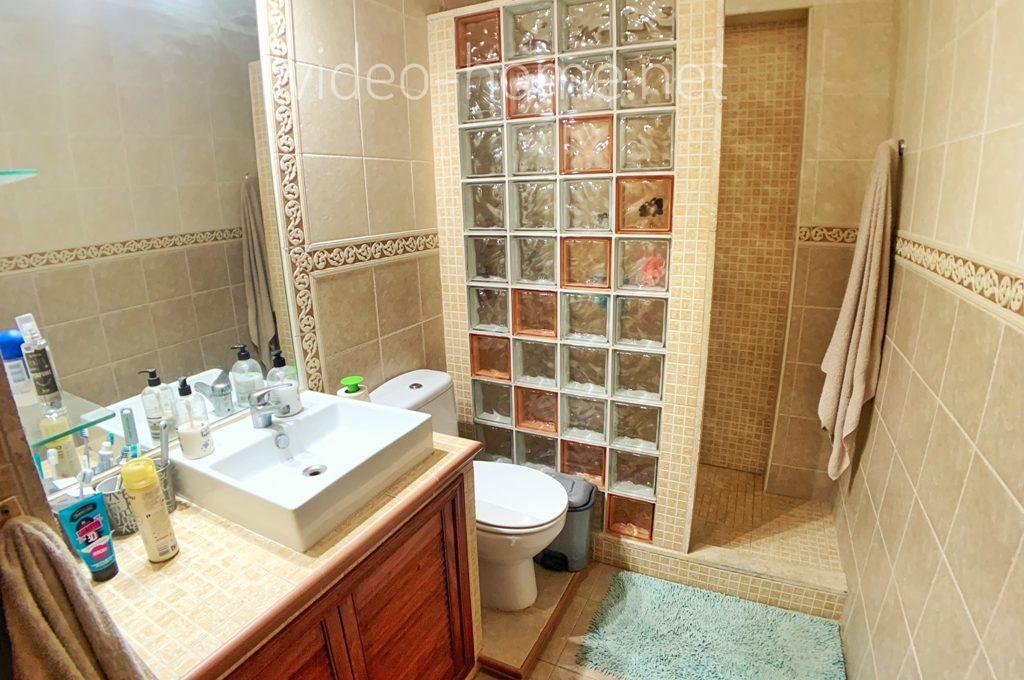 piso-porto-cristo-mallorca-video-home-inmobiliaria (14)