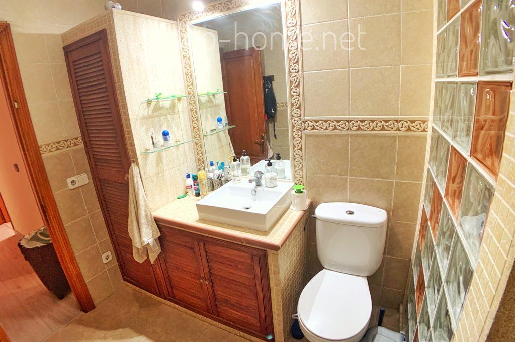 piso-porto-cristo-mallorca-video-home-inmobiliaria (15)