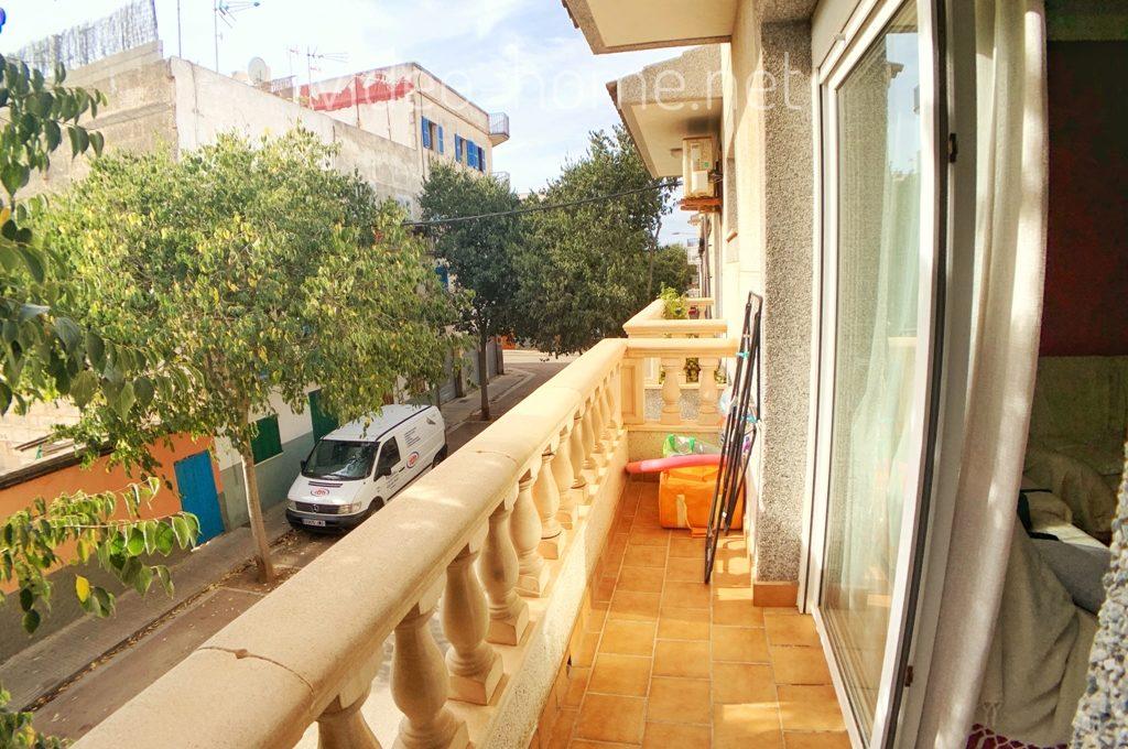 piso-porto-cristo-mallorca-video-home-inmobiliaria (16)