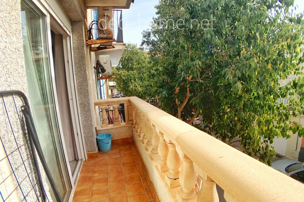 piso-porto-cristo-mallorca-video-home-inmobiliaria (17)