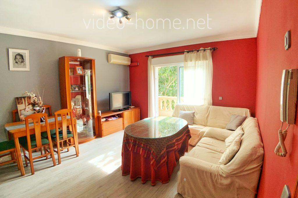 piso-porto-cristo-mallorca-video-home-inmobiliaria (18)
