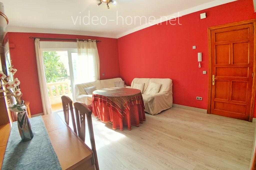 piso-porto-cristo-mallorca-video-home-inmobiliaria (19)