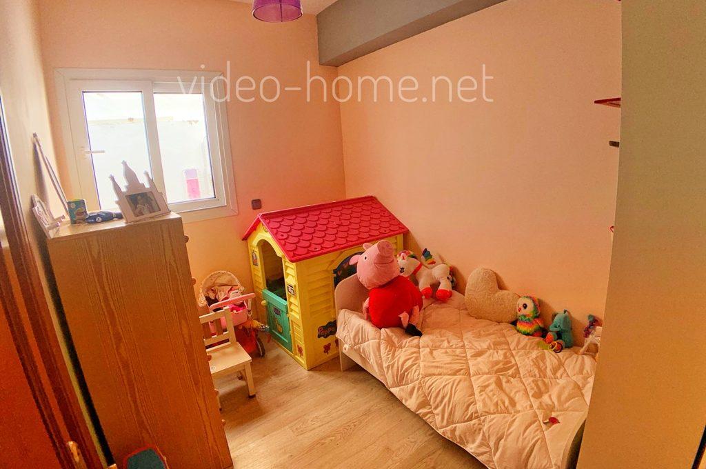 piso-porto-cristo-mallorca-video-home-inmobiliaria (2)