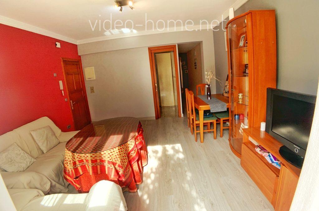 piso-porto-cristo-mallorca-video-home-inmobiliaria (20)
