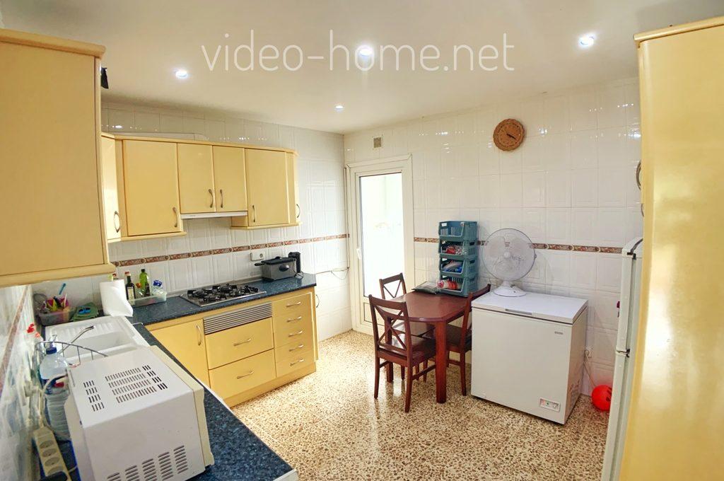 piso-porto-cristo-mallorca-video-home-inmobiliaria (21)