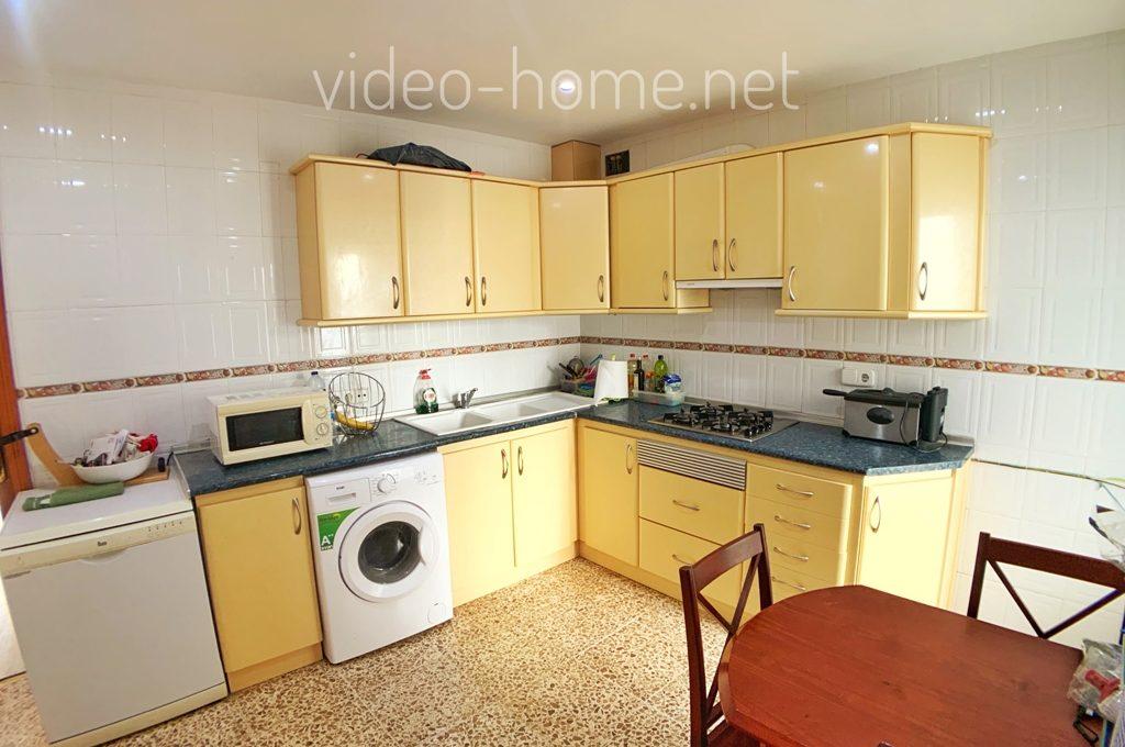 piso-porto-cristo-mallorca-video-home-inmobiliaria (22)