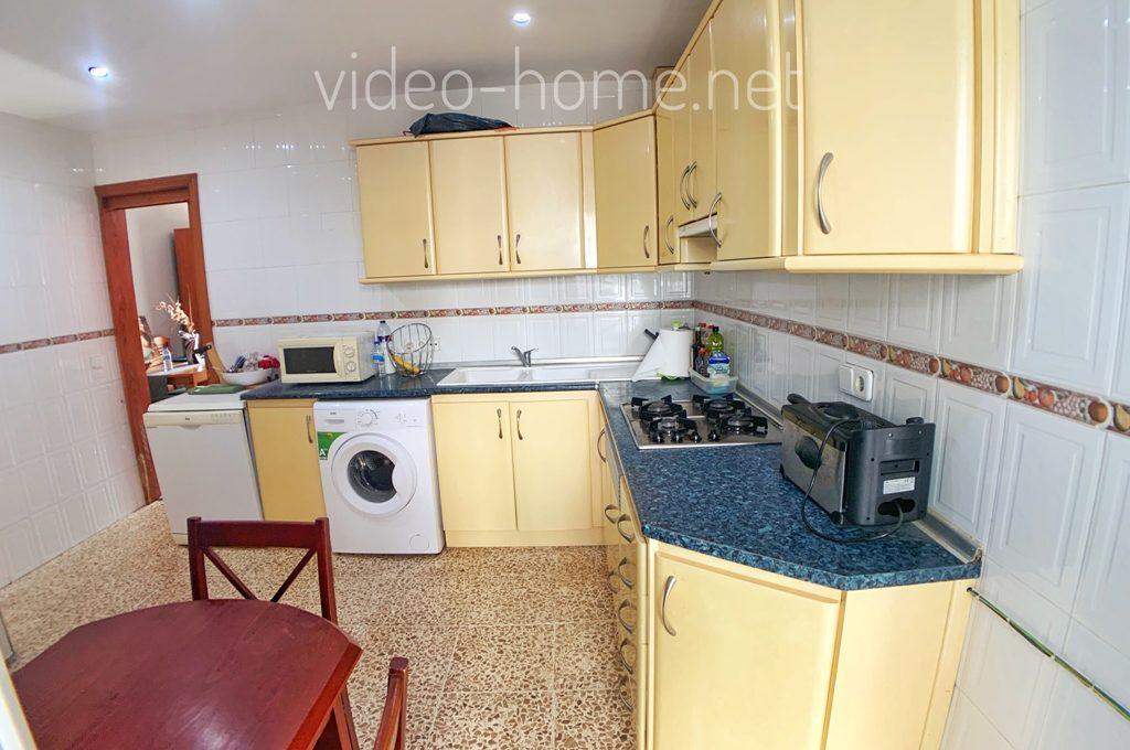 piso-porto-cristo-mallorca-video-home-inmobiliaria (23)