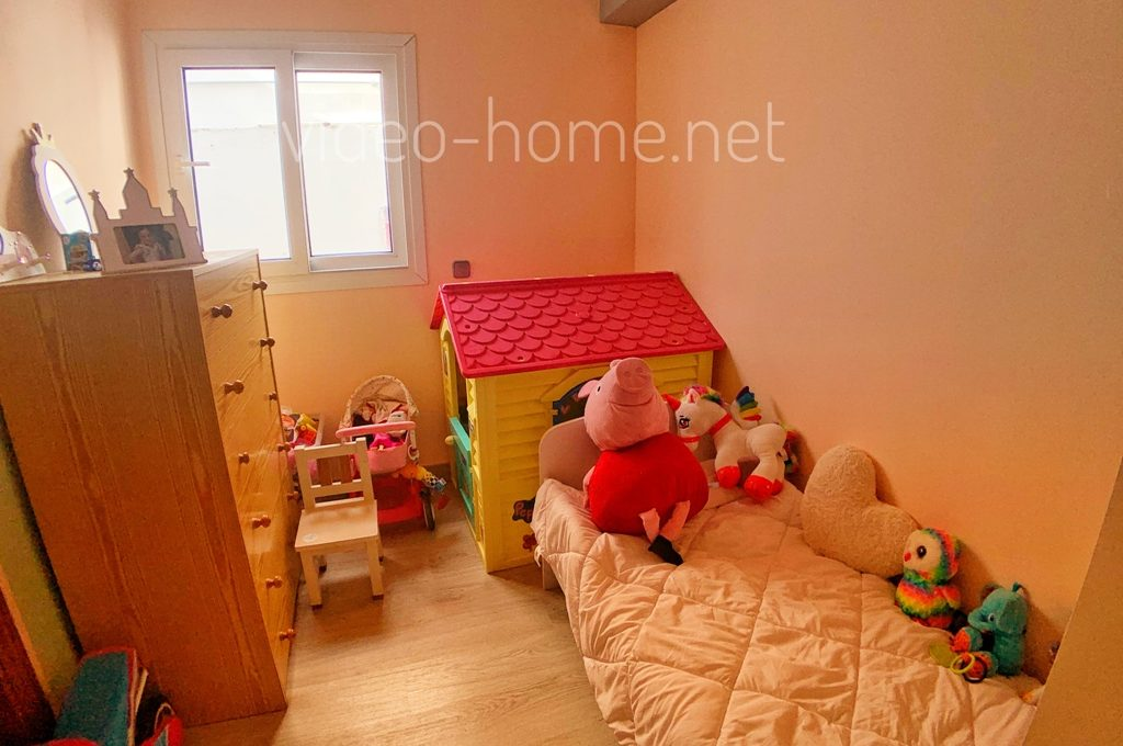 piso-porto-cristo-mallorca-video-home-inmobiliaria (3)