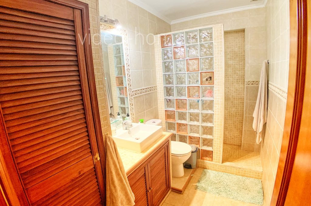 piso-porto-cristo-mallorca-video-home-inmobiliaria (4)