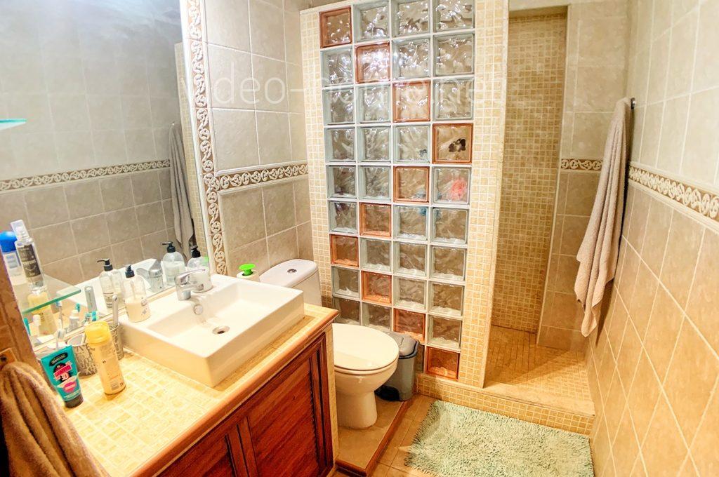 piso-porto-cristo-mallorca-video-home-inmobiliaria (5)