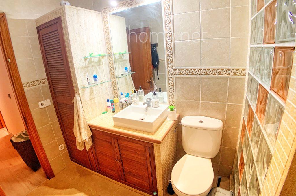 piso-porto-cristo-mallorca-video-home-inmobiliaria (6)