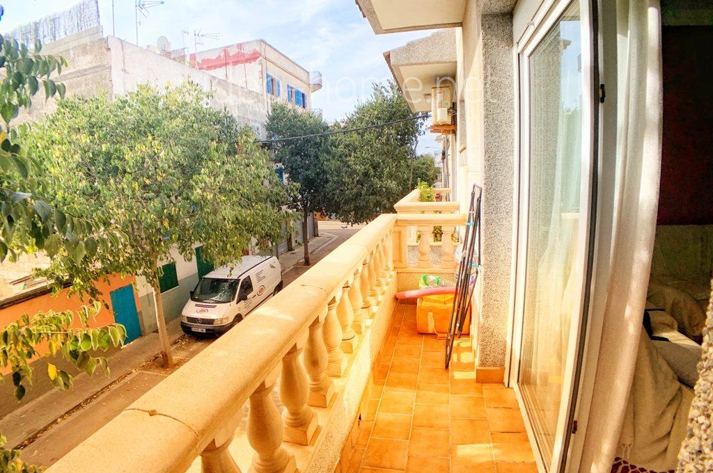 piso-porto-cristo-mallorca-video-home-inmobiliaria (7)