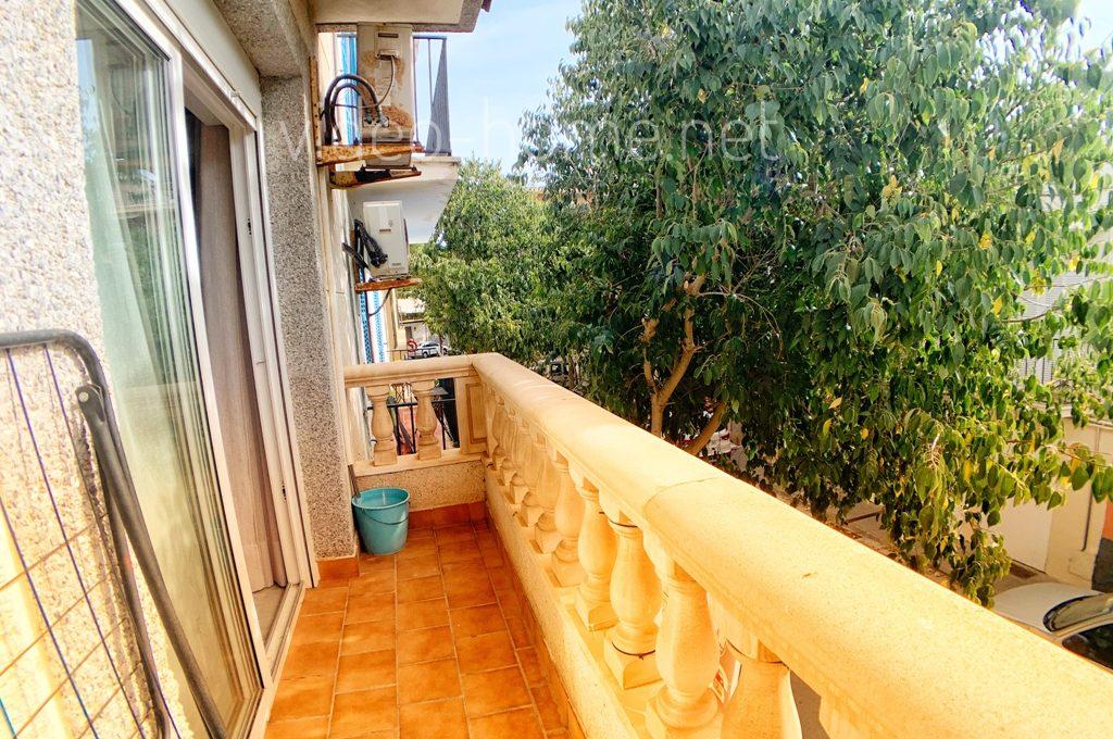 piso-porto-cristo-mallorca-video-home-inmobiliaria (8)