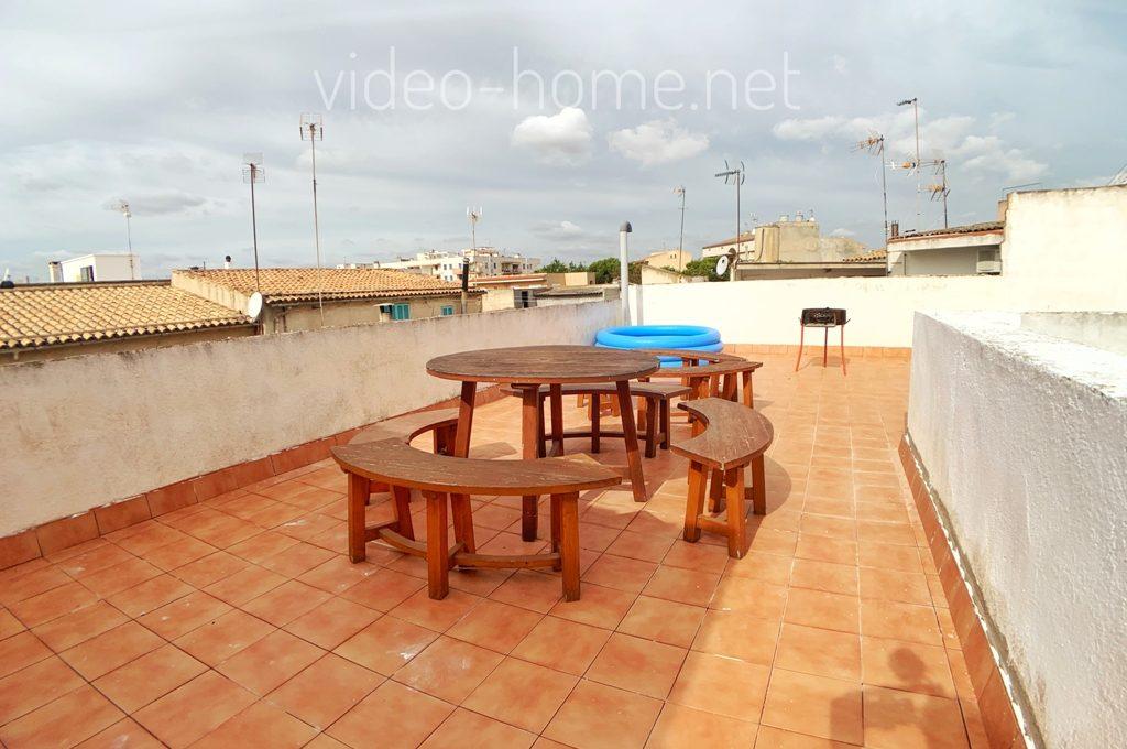 piso-porto-cristo-mallorca-video-home-inmobiliaria (9)