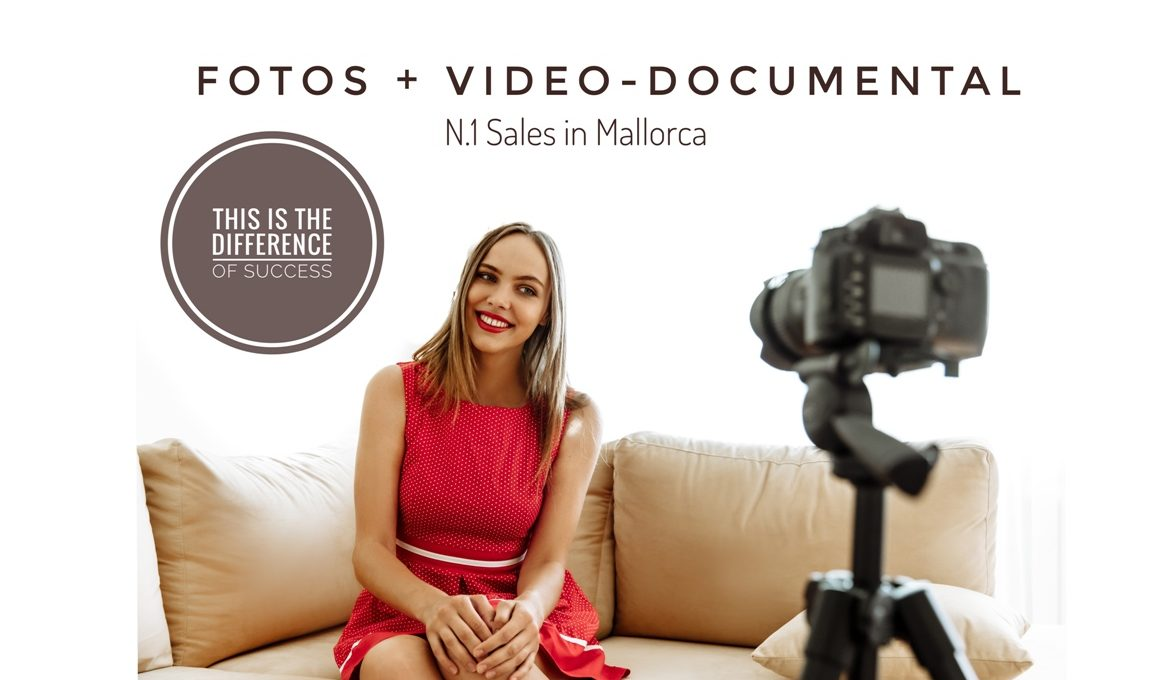 video-home-inmobiliaria-mallorca (3)