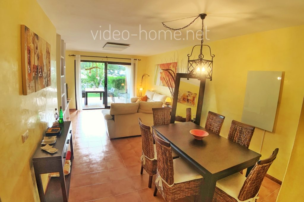 cala-magrana-video-home-mallorca-inmobiliaria (1)