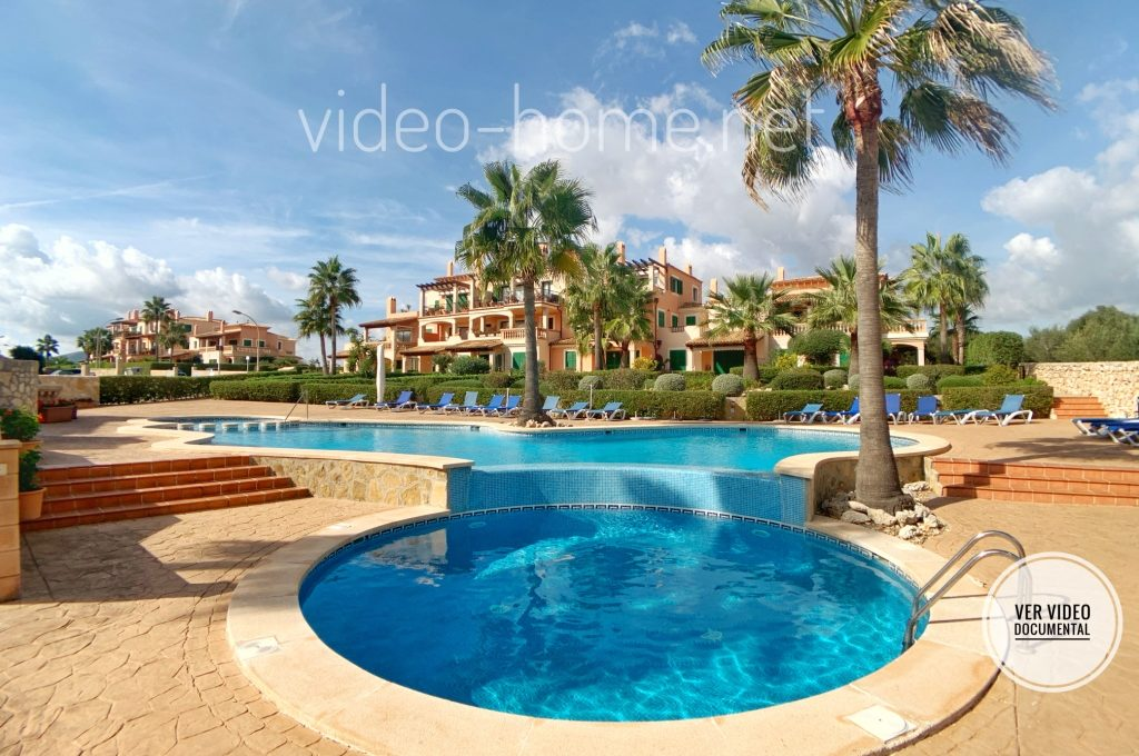cala-magrana-video-home-mallorca-inmobiliaria (10)