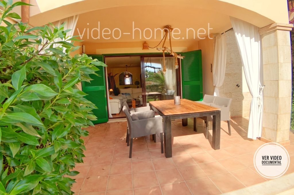 cala-magrana-video-home-mallorca-inmobiliaria (11)