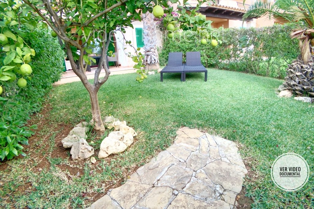 cala-magrana-video-home-mallorca-inmobiliaria (12)