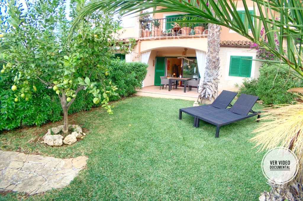 cala-magrana-video-home-mallorca-inmobiliaria (13)