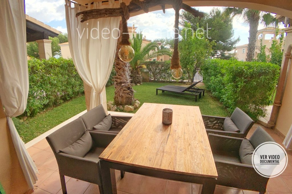 cala-magrana-video-home-mallorca-inmobiliaria (17)