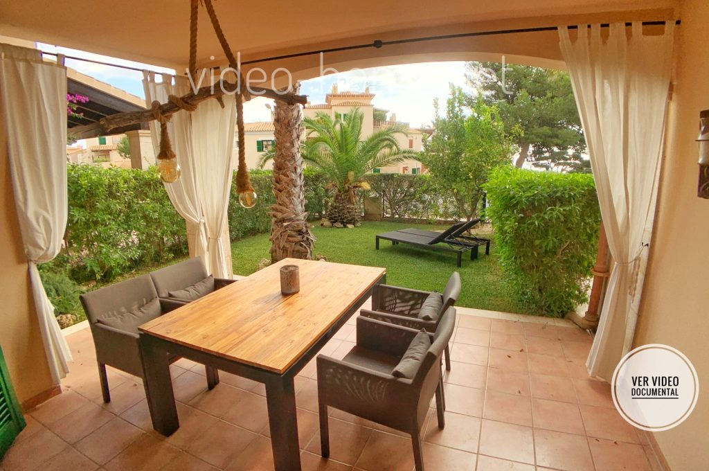 cala-magrana-video-home-mallorca-inmobiliaria (18)