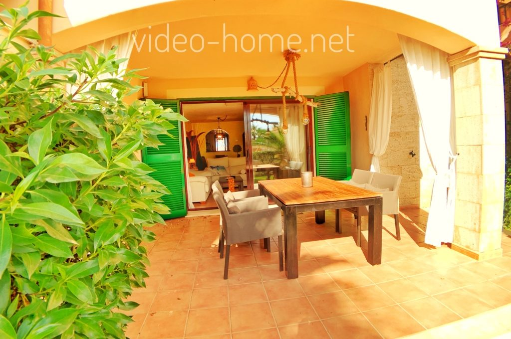 cala-magrana-video-home-mallorca-inmobiliaria (20)