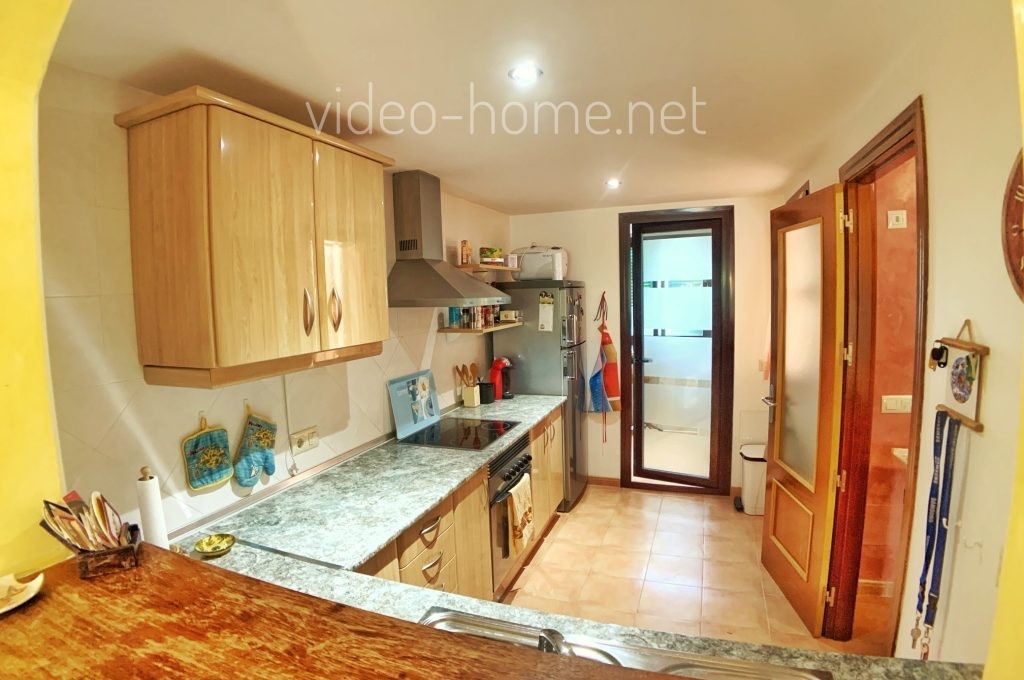 cala-magrana-video-home-mallorca-inmobiliaria (21)