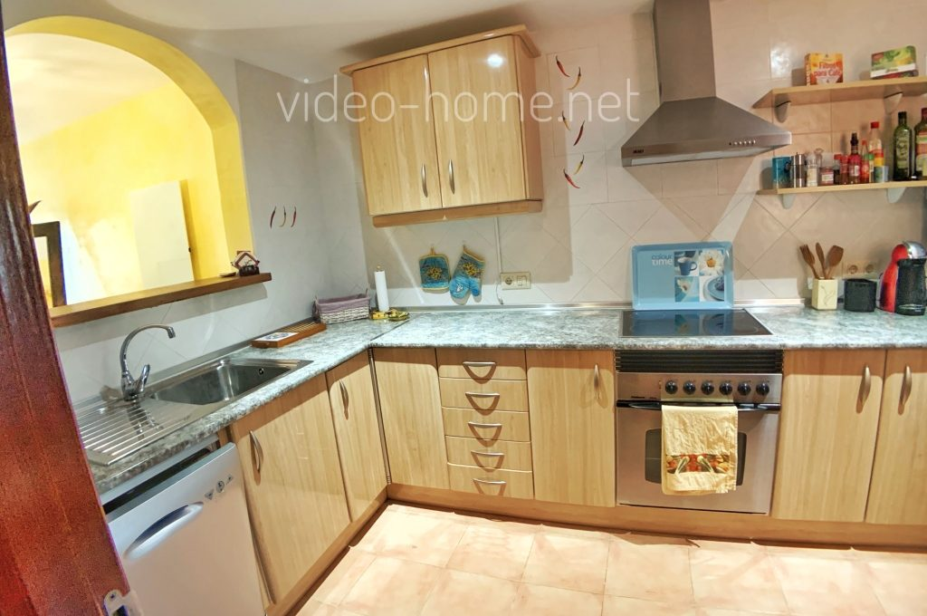 cala-magrana-video-home-mallorca-inmobiliaria (22)