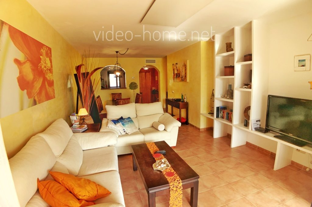 cala-magrana-video-home-mallorca-inmobiliaria (35)