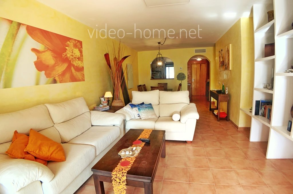 cala-magrana-video-home-mallorca-inmobiliaria (36)