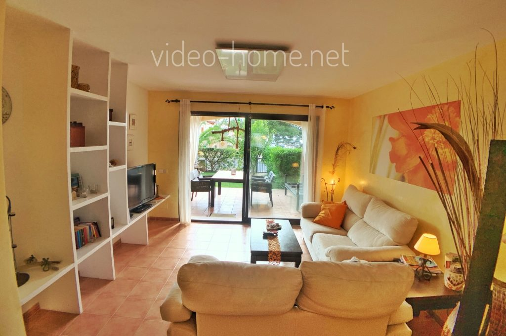 cala-magrana-video-home-mallorca-inmobiliaria (37)