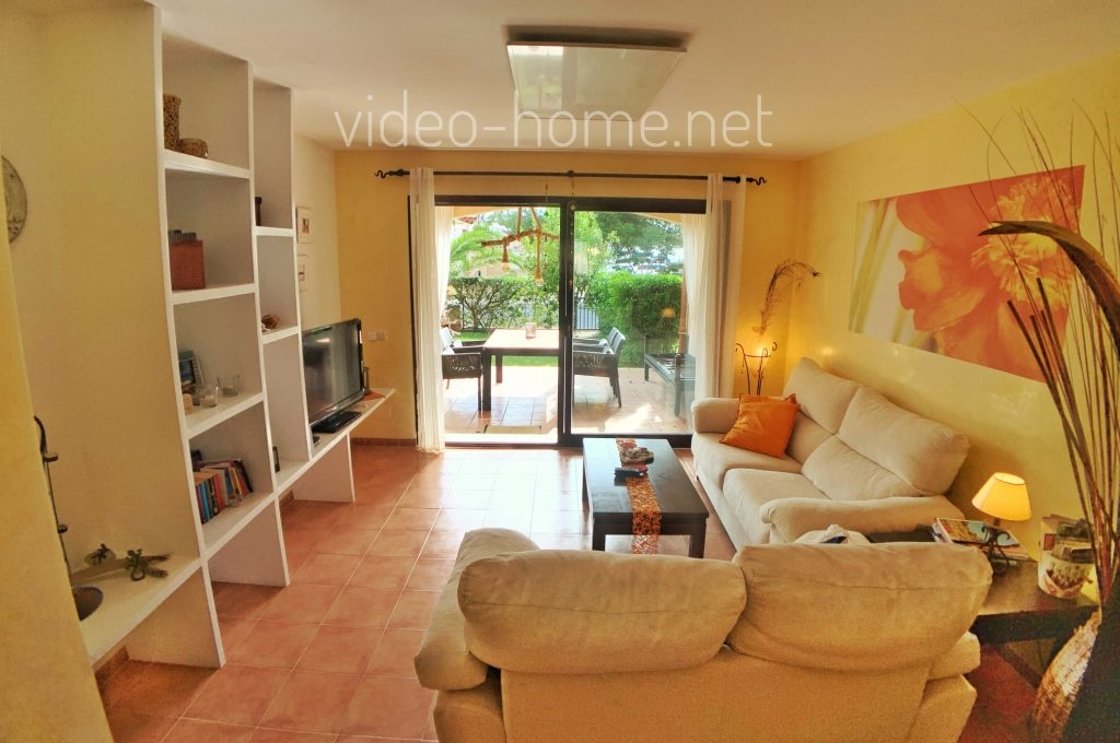 cala-magrana-video-home-mallorca-inmobiliaria (4)