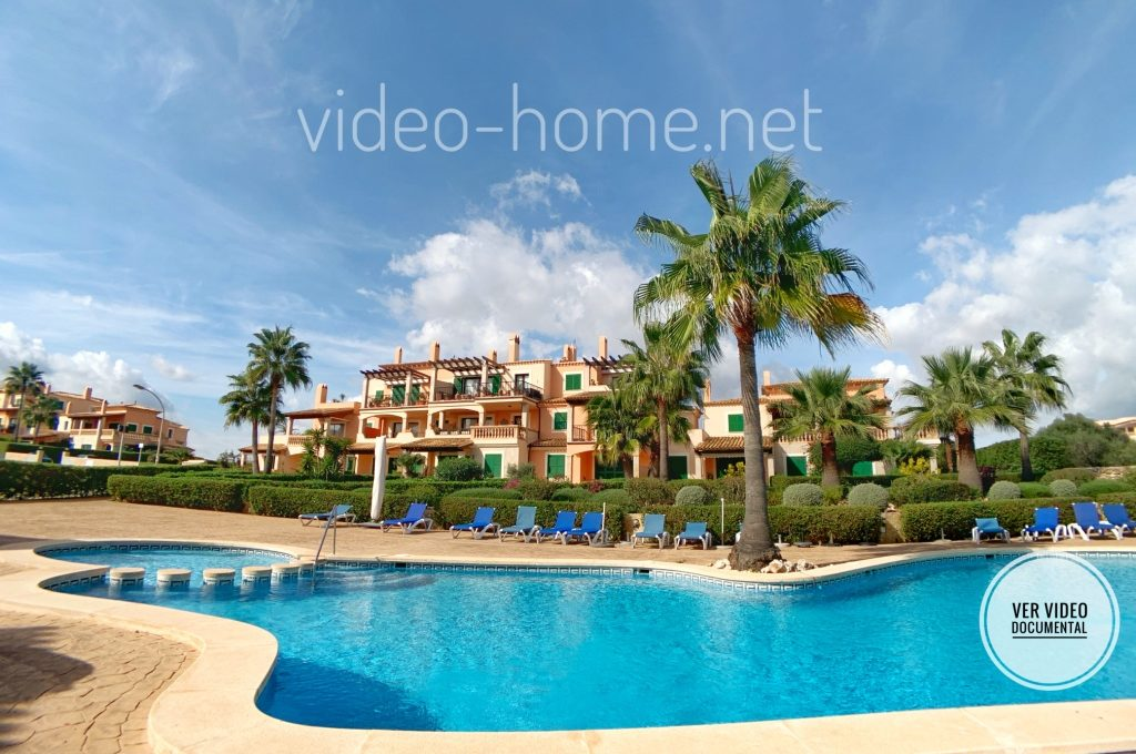 cala-magrana-video-home-mallorca-inmobiliaria (5)
