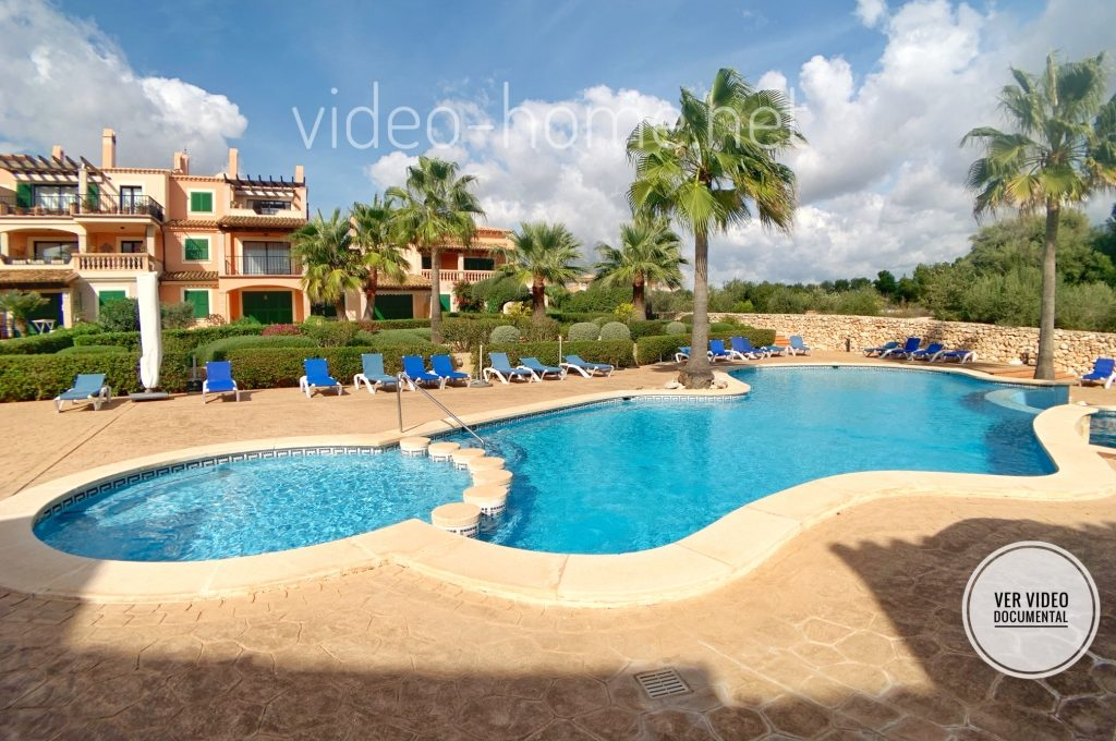 cala-magrana-video-home-mallorca-inmobiliaria (7)