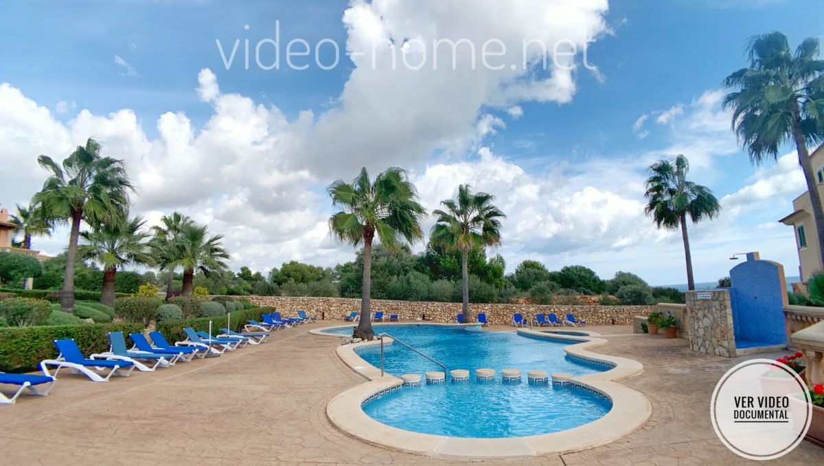 cala-magrana-video-home-mallorca-inmobiliaria (8)
