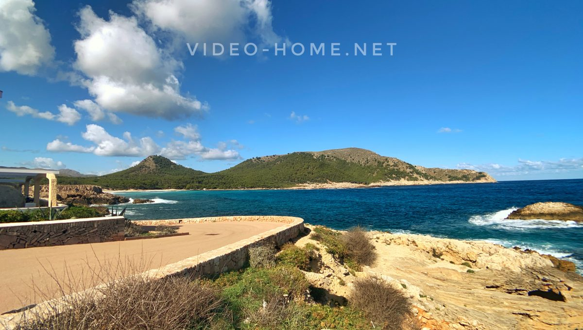 cala-ratjada-casa-vistas-al-mar-video-home-inmobiliaria (11)