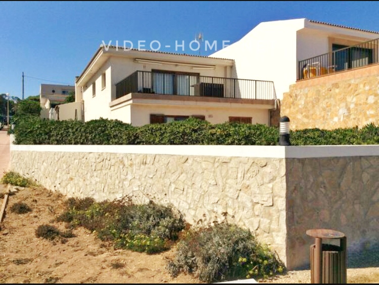 cala-ratjada-casa-vistas-al-mar-video-home-inmobiliaria (16)