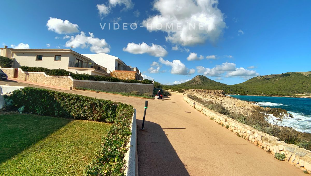 cala-ratjada-casa-vistas-al-mar-video-home-inmobiliaria (7)