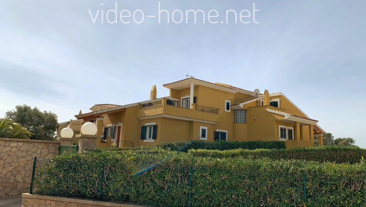 Casa-chalet-calas-mallorca-video-home-inmobiliaria (1)