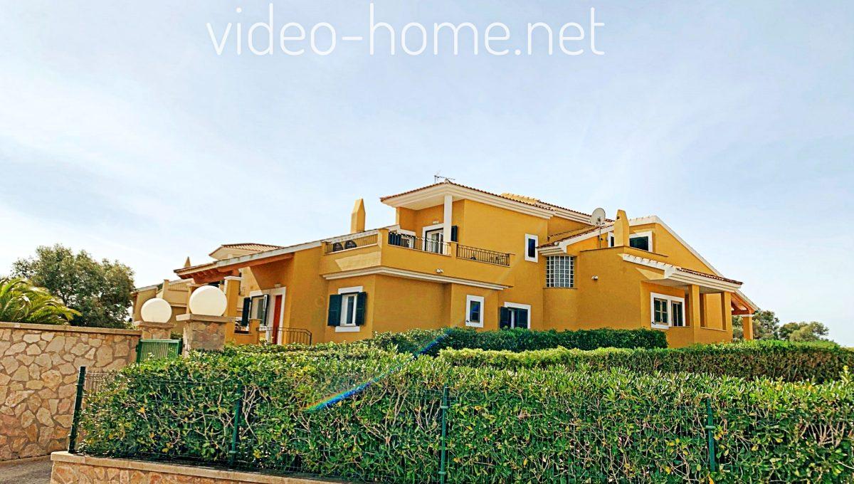 Casa-chalet-calas-mallorca-video-home-inmobiliaria-1-scaled