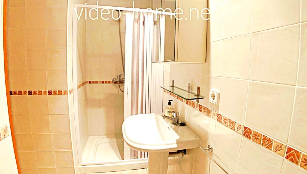 Casa-chalet-calas-mallorca-video-home-inmobiliaria-11-scaled