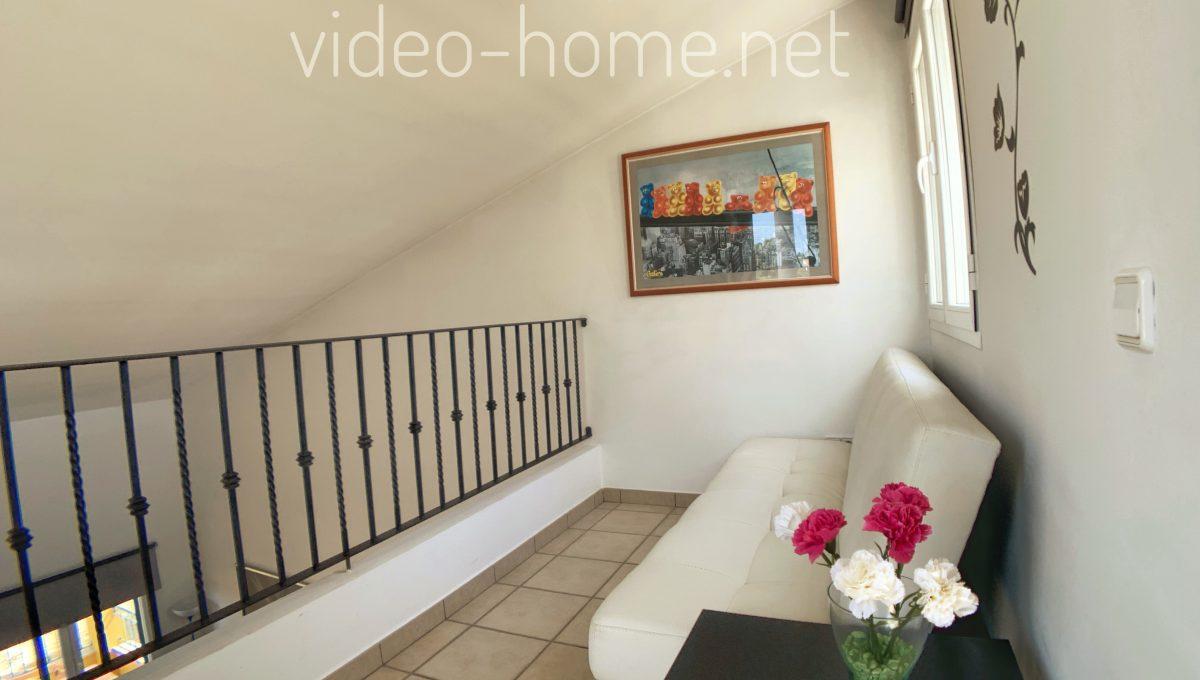 Casa-chalet-calas-mallorca-video-home-inmobiliaria (13)
