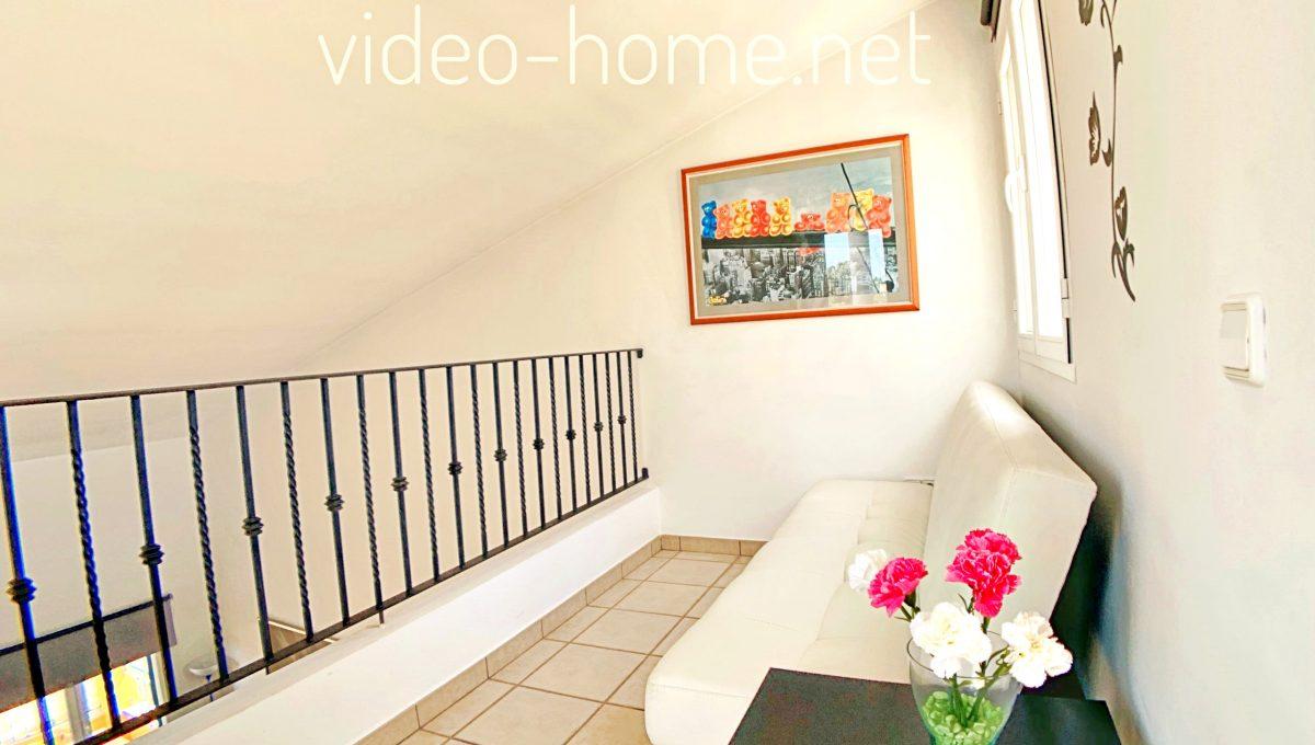 Casa-chalet-calas-mallorca-video-home-inmobiliaria-13-scaled