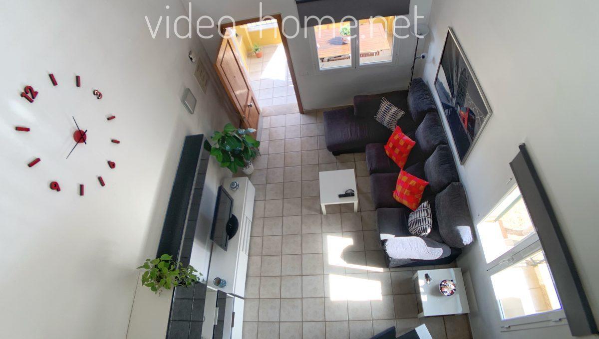 Casa-chalet-calas-mallorca-video-home-inmobiliaria (14)