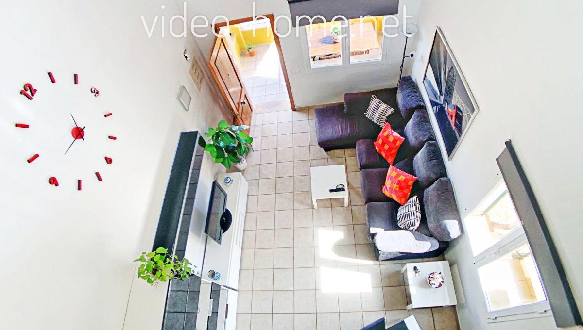 Casa-chalet-calas-mallorca-video-home-inmobiliaria-14-scaled